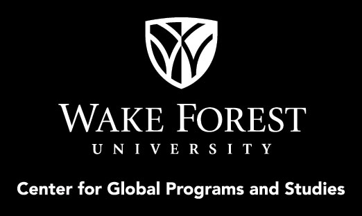 wake forest application essay prompts My daughter chose to apply via the wake forest application instead of the common app two years ago specifically because she liked their essay prompt better than the common app prompts both applications will have the shorter supplemental questions, but the main essay will be different.